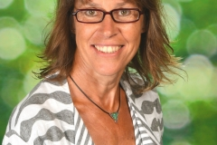 Andrea-Kessler