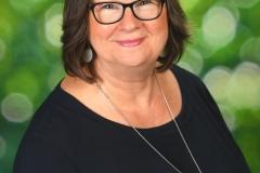 Constance-Schubert