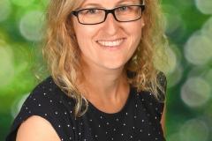 Laura-Winkler
