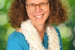 Sonja-Schäfer